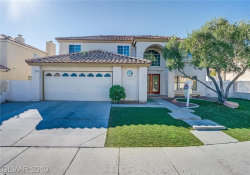 Photo of 1504 Oxbow Court, Henderson, NV 89014 (MLS # 2146397)