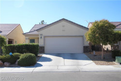 Photo of 7621 WINGSPREAD Street, North Las Vegas, NV 89084 (MLS # 2146427)