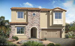 Photo of 844 GALLERY COURSE Drive, Las Vegas, NV 89148 (MLS # 2146483)