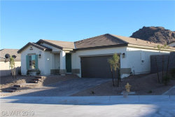 Photo of 263 WINSTON Lane, Indian Springs, NV 89018 (MLS # 2146551)