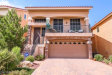 Photo of 6062 Crown Palms Avenue, Las Vegas, NV 89139 (MLS # 2146618)
