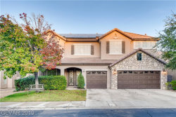 Photo of 1336 COULISSE Street, Henderson, NV 89052 (MLS # 2147204)