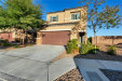 Photo of 6748 BYRON BAY Court, Las Vegas, NV 89149 (MLS # 2147213)