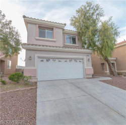 Photo of 6789 Gold Yarrow Street, Street, Las Vegas, NV 89148 (MLS # 2147220)