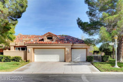 Photo of 8215 ROUND HILLS Circle, Las Vegas, NV 89113 (MLS # 2147318)