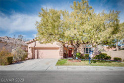 Photo of 11104 COLONY CREEK Lane, Las Vegas, NV 89135 (MLS # 2147402)