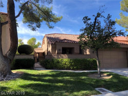 Photo of 5075 TURNBERRY Lane, Las Vegas, NV 89113 (MLS # 2147619)