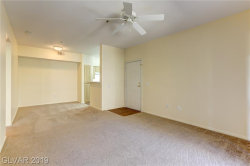 Photo of 6955 DURANGO Drive, Unit 3016, Las Vegas, NV 89149 (MLS # 2147684)