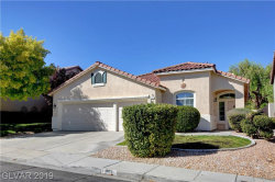 Photo of 257 CANYON SPIRIT Drive, Henderson, NV 89012 (MLS # 2147710)
