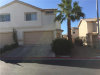 Photo of 773 SPOTTED EAGLE Street, Henderson, NV 89015 (MLS # 2148052)