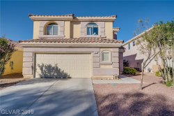 Photo of 168 HICKORY HEIGHTS Avenue, Las Vegas, NV 89148 (MLS # 2148296)