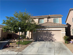 Photo of 4201 ROBINS RIDGE Drive, Las Vegas, NV 89129 (MLS # 2148320)