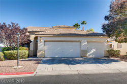 Photo of 7952 QUAIL CAP Street, Las Vegas, NV 89131 (MLS # 2148401)