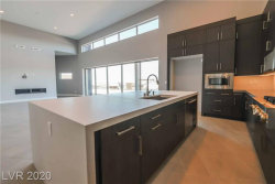 Tiny photo for 6124 CLIFF VIEW Court, Las Vegas, NV 89135 (MLS # 2148489)