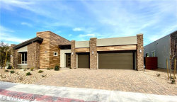 Tiny photo for 6028 WILLOW RIDGE Court, Las Vegas, NV 89135 (MLS # 2148490)
