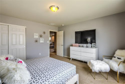 Tiny photo for 4508 CREEKSIDE CAVERN Avenue, Unit Lot 305, North Las Vegas, NV 89084 (MLS # 2148496)