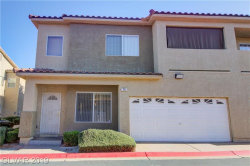 Photo of 76 BROWN SWALLOW Way, Henderson, NV 89012 (MLS # 2148551)