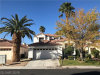 Photo of 371 PEACH TREE Drive, Henderson, NV 89014 (MLS # 2148577)