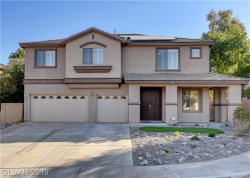Photo of 56 TOGGLE Street, Henderson, NV 89012 (MLS # 2148586)