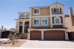 Photo of 6207 MOUNT PALOMAR Avenue, Las Vegas, NV 89139 (MLS # 2148748)