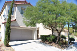 Photo of 6784 COOL MELON Court, Las Vegas, NV 89139 (MLS # 2149110)