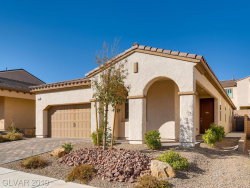 Photo of 925 KIMBARK Avenue, Las Vegas, NV 89148 (MLS # 2149226)