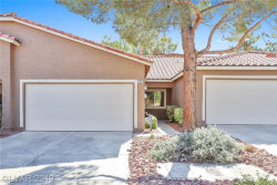 Photo of 1609 AMARILLO SPRINGS Avenue, Henderson, NV 89014 (MLS # 2149349)