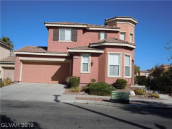Photo of 10236 JERSEY SHORE Avenue, Las Vegas, NV 89135 (MLS # 2149352)