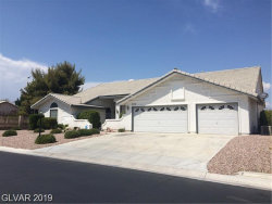 Photo of 5328 LOCHMOR Avenue, Las Vegas, NV 89130 (MLS # 2149365)