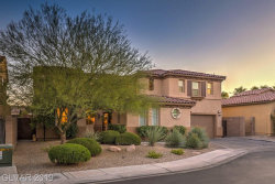 Photo of 7321 BLUEMIST MOUNTAIN Court, Las Vegas, NV 89113 (MLS # 2149448)