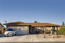 Photo of 407 PUMPKIN Way, Henderson, NV 89015 (MLS # 2149464)