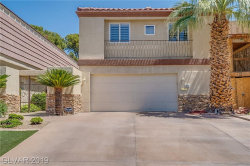 Photo of 1066 VEGAS VALLEY Drive, Las Vegas, NV 89109 (MLS # 2149491)