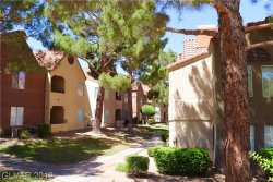 Photo of 2200 Fort Apache Road, Unit 1076, Las Vegas, NV 89117 (MLS # 2149549)