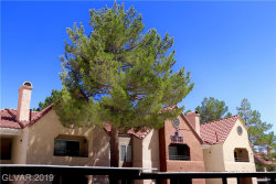 Photo of 2200 Fort Apache Road, Unit 2039, Las Vegas, NV 89117 (MLS # 2149550)
