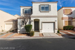 Photo of 9922 FRAGILE FIELDS Street, Las Vegas, NV 89183 (MLS # 2149552)