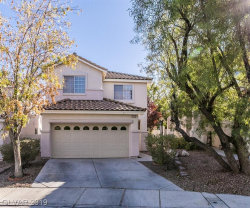 Photo of 2172 POLYNESIA Circle, Henderson, NV 89074 (MLS # 2149583)