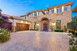 Photo of 10317 SUMMIT CANYON Drive, Las Vegas, NV 89144 (MLS # 2149613)