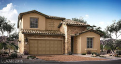 Photo of 288 Homeward Way, Henderson, NV 89011 (MLS # 2149637)