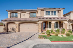 Photo of 6486 GRANDE RIVER Court, Las Vegas, NV 89139 (MLS # 2149787)