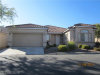 Photo of 2863 GALLANT HILLS Drive, Las Vegas, NV 89135 (MLS # 2149819)