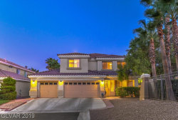 Photo of 6 COBBS CREEK Way, Las Vegas, NV 89148 (MLS # 2149925)