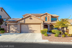 Photo of 10210 DUPAGE Avenue, Las Vegas, NV 89135 (MLS # 2149998)