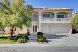 Photo of 7929 AVALON MIST Street, Las Vegas, NV 89139 (MLS # 2150051)