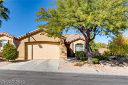 Photo of 10924 SNOW CLOUD Court, Las Vegas, NV 89135 (MLS # 2150060)