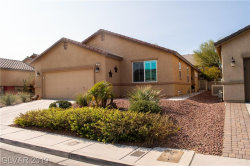 Photo of 1017 FISHING Street, Henderson, NV 89011 (MLS # 2150077)