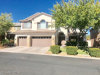 Photo of 10928 MOUNT ROYAL Avenue, Las Vegas, NV 89144 (MLS # 2150170)