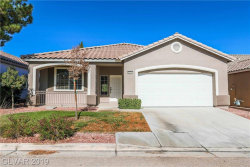 Photo of 10254 QUEENS CHURCH Avenue, Las Vegas, NV 89135 (MLS # 2150378)