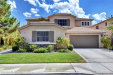 Photo of 2385 Rainswept Avenue, Henderson, NV 89052 (MLS # 2150439)
