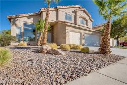 Photo of 8112 DEFIANCE Avenue, Las Vegas, NV 89128 (MLS # 2150462)