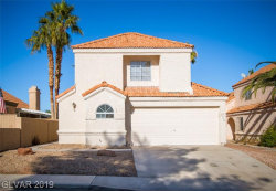 Photo of 2104 RUNNING RIVER Road, Henderson, NV 89074 (MLS # 2150565)